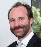 Rechtsanwalt O.Schulze-Wechsungen, Eilenburg