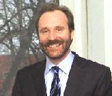 Oliver Schulze-Wechsungen, Rechtsanwalt in Eilenburg