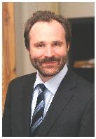 Schulze-Wechsungen, Rechtsanwalt in Eilenburg